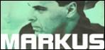 Markus_Excerpt_Image_150x72