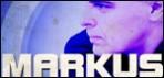 Markus_Excerpt_Image_5-21-11_150x72
