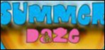 SummerDaze-2011_Excerpt_150x72