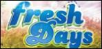 FreshDays_150x72