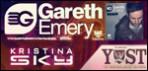 GarethEmery_120711_150x72
