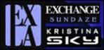 Exchange_150x72
