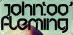 J00F_Avalon_1-7-12_KSky_150x72