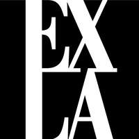 ksky_pure_trance_exchange_square_200
