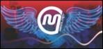 WMC_2012_mekka_150x72