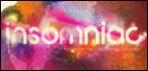 insomniac-mini-logo-150x72