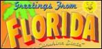 Florida_logo_150x72