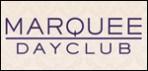 MarqueeDayClub_150x72