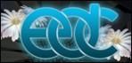 edc_vegas_2012_150x72