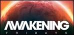 Awakening_mini_150x72