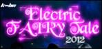 ElectricFairyTale2012_150x72