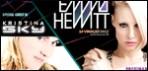 EmmaHewitt_CentralAmerica_150x72