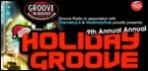 HolidayGroove2012_150x72