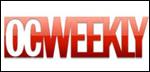 OCweekly_red_150x72