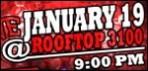 Rooftop3100_150x72