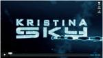 kristina sky promo video 2012_150