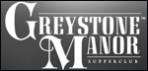 GreystoneManorLogo_150x72