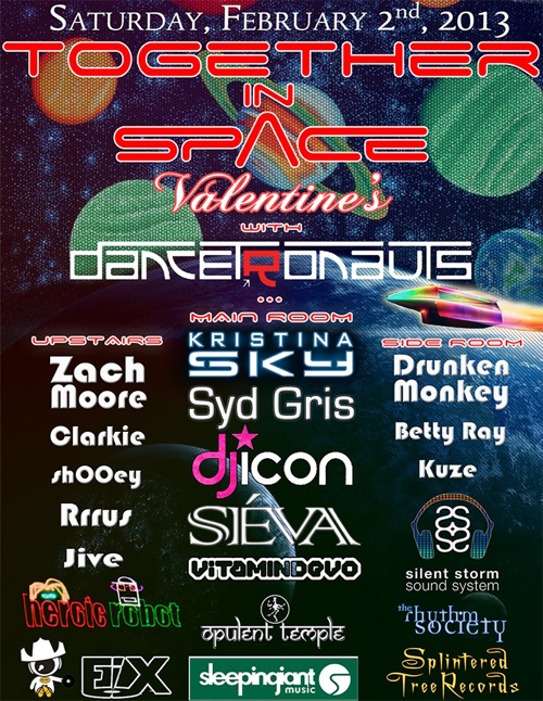 KSky_Together in Space SF_Flyer_500