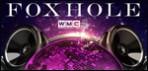 WMC2013_Foxhole_150x72