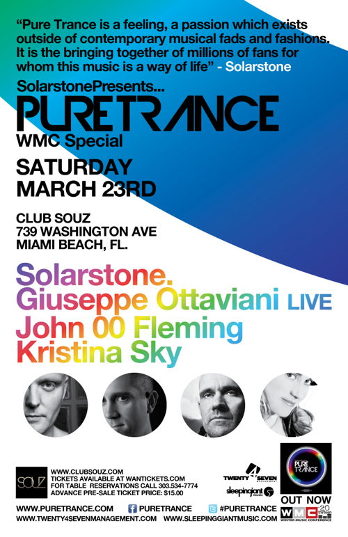 pure trance miami_flyer_back_new_500