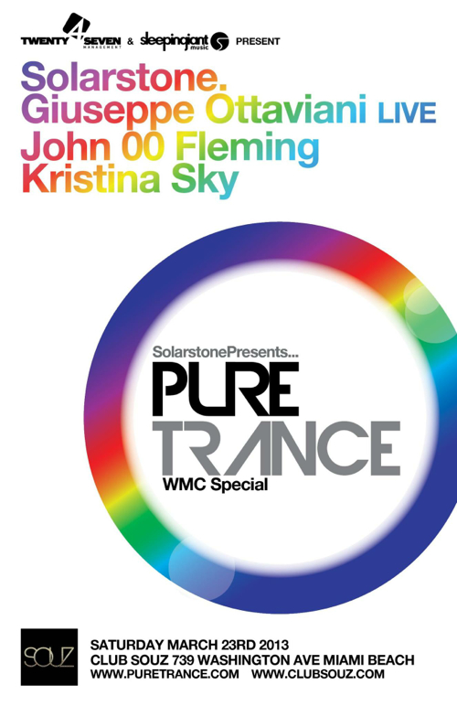 pure trance miami_flyer_front_new_500