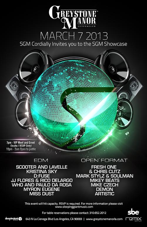 SGM_Showcase_Greystone_3-7 flyer_500