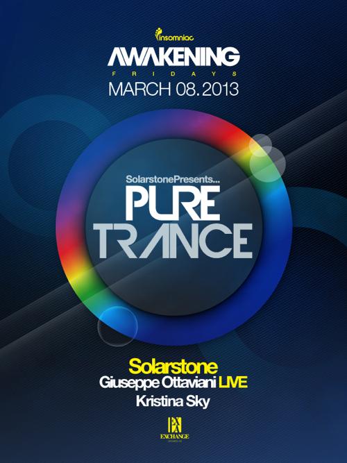 ksky_pure_trance_exchange_flyer_500