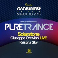 ksky_pure_trance_exchange_square_200