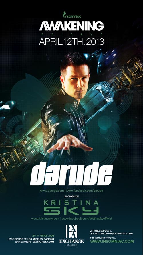 4-12-13_Darude_KSky_Exchange_flyer_500