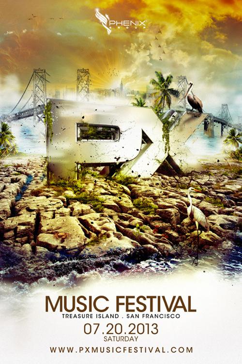 px_festival_sf_flyer_500