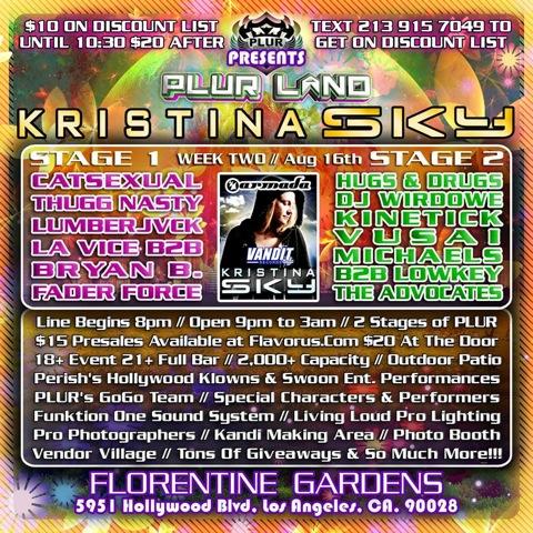 08-16-13_plurland_kristina_sky
