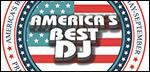 AmericasBestDJ_150x72