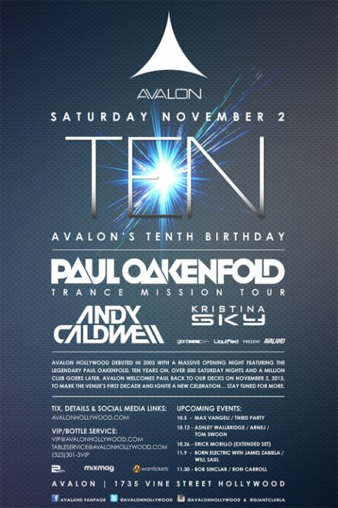 11-02-13-ksky-oakenfold-avalon-flyer