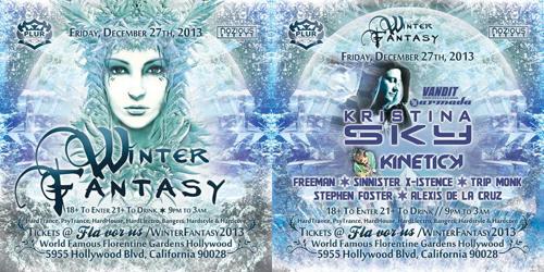 winter fantasy - ksky - flyer_500
