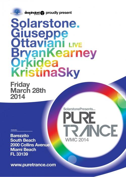 03-28-14 pure trance MIA_front_new