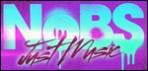 2014-03-26_NoBS_Miami