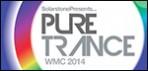 2014-03-28_PureTrance_Miami