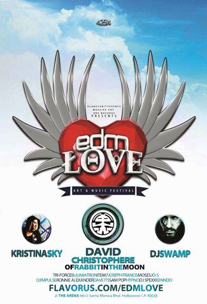 04-25-14-edm-love-single-flyer