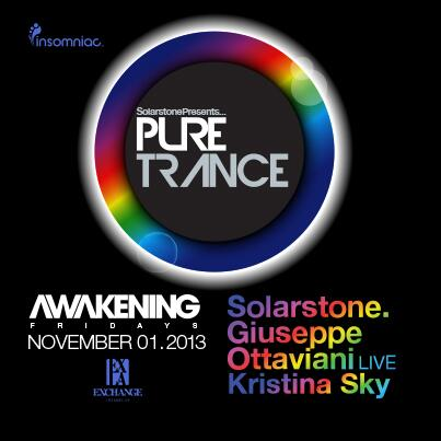ksky_pure_trance_exchange_flyer_11-01-13_403_insta