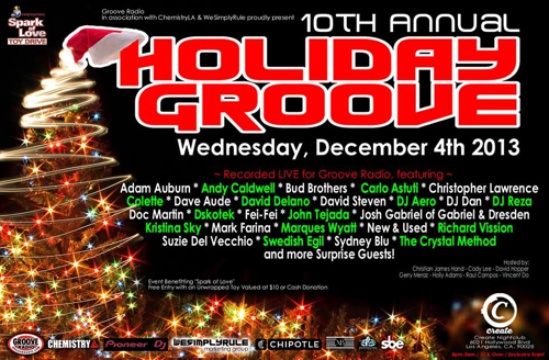 12-04-13-holiday-groove-wide_500