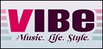 VibeMagazine_150x72