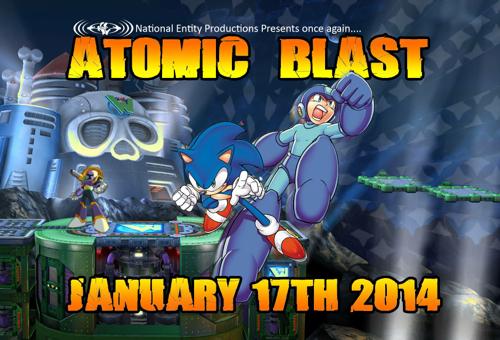 atomic blast_ksky_flyer_front_500