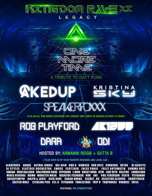 01-31-14-kingdom-rave-flyer_500