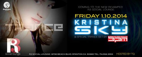 ksky at r3 social lounge fb banner_500