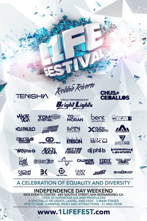 07-05-14-1life-festival-phase-5-flyer-main