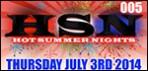 2014-07-03_Fresno_150x72