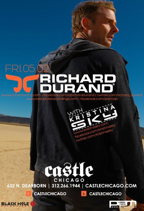 05-02-14-ksky_durand_castle_chicago_flyer