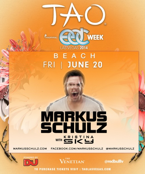 ksky-markus-tao-beach-flyer-50006-20-14