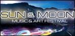 2014-09-19_Sun&MoonFest_KernRiver