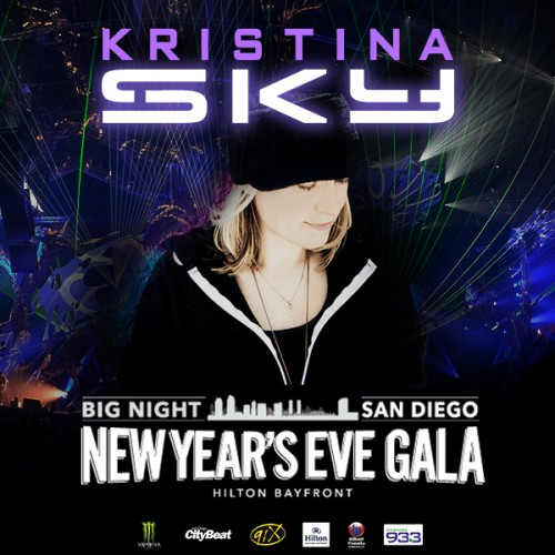 2014-12-31_KSky_Big_Night_SD_NYE_600x600